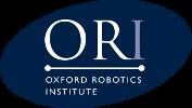 Oxford Robotics Institute (ORI)